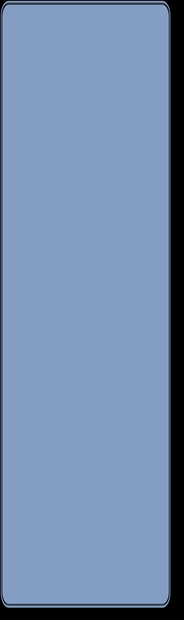 9057 e-log tool